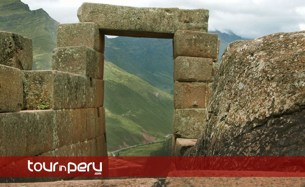 Visit the Sacred Valley of the Incas in a Full Day