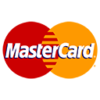 Travel to Machu Picchu with Master Card