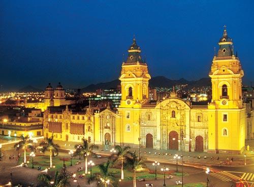 cathedral_lima_peru_01