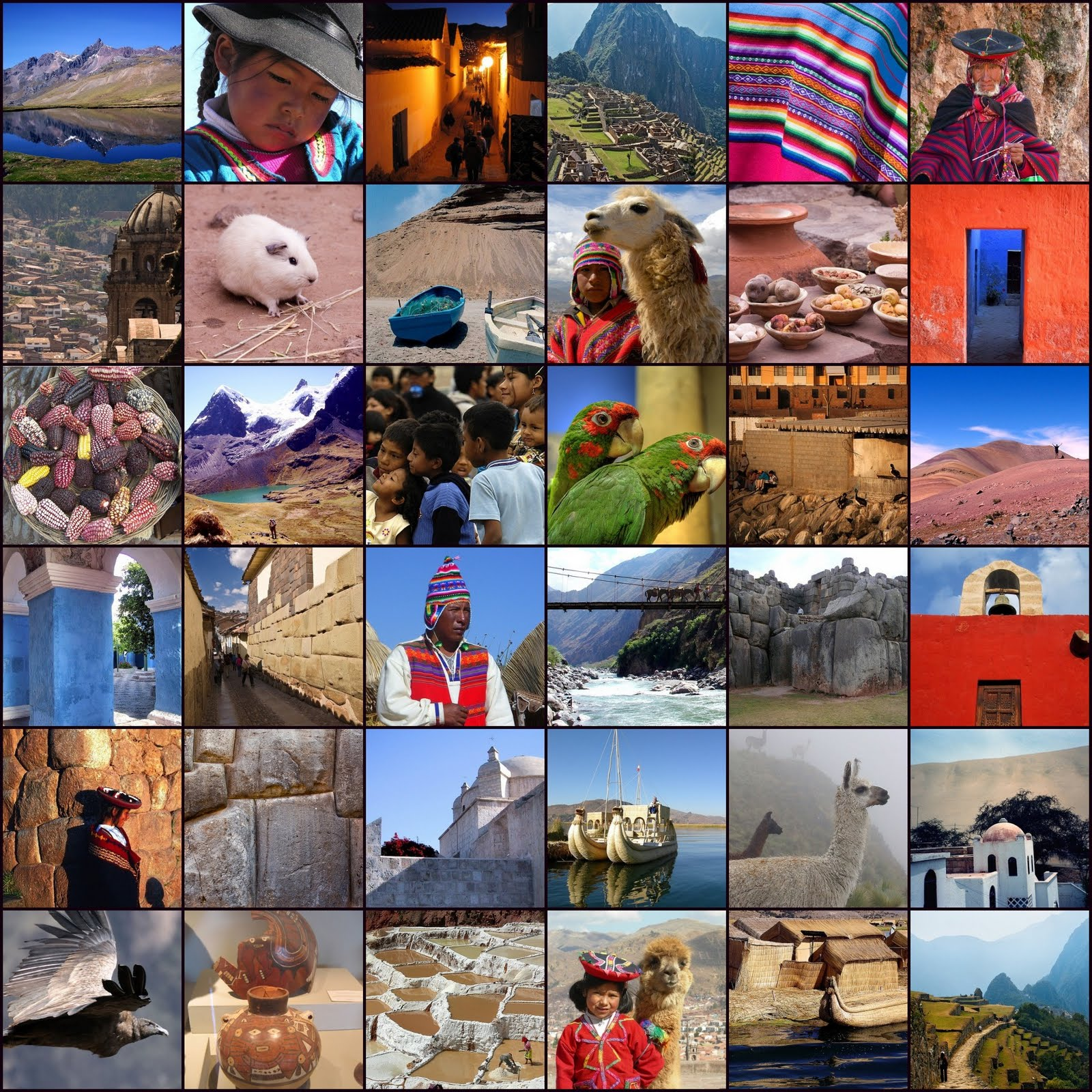 cultural facts of ecuador This blog on ecuador will give us information on ecuador facts, reason behind ecuador flags, funny photos, ecuador beaches and lot more ecuador is a small country in northwestern south.