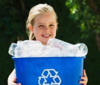 recycle and refill machupicchu peru