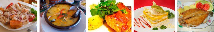 lima-peru-gastronomia