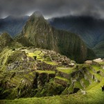 5 Things to Know About Visiting Machu Picchu