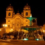 City of Cusco – Places to See