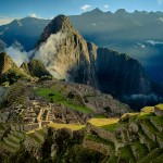10 Short Facts About Peru – Things to Know before your Visit