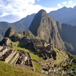 Interesting Things About the Incas – The Inca Times