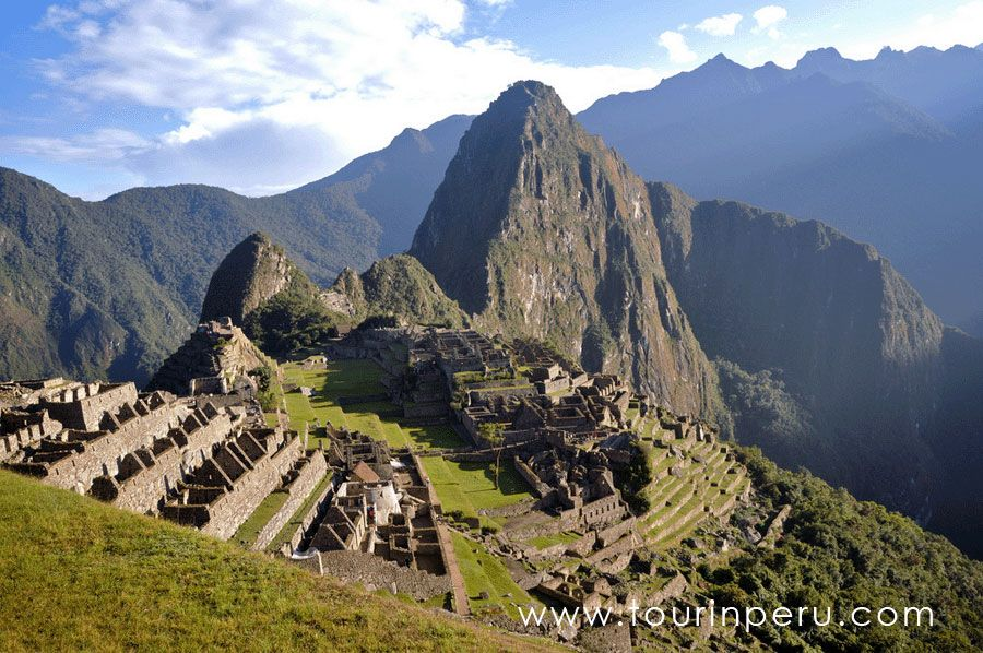 Things to Consider for Machu Picchu and the Inca Trail Tours